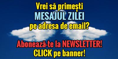 abonare-newsletter