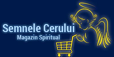 magazin-semnele-cerului